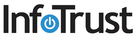 InfoTrust Logo