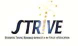 STRIVE_logo-resized-600