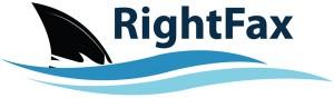 rightfax-new-image-300x88.jpg