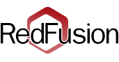 redfusion-logo-black-red1.png
