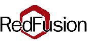 redfusion-logo-black-red1.png