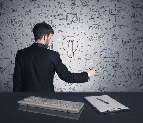agenzia di marketing case history lead generation