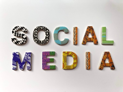 agenzia di marketing - social listening