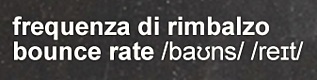 bounce-rate-significato.png