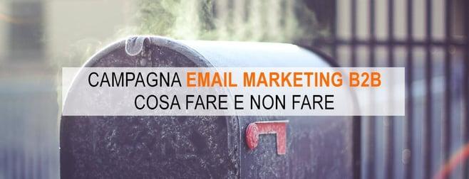 campagna-email-marketing-b2b