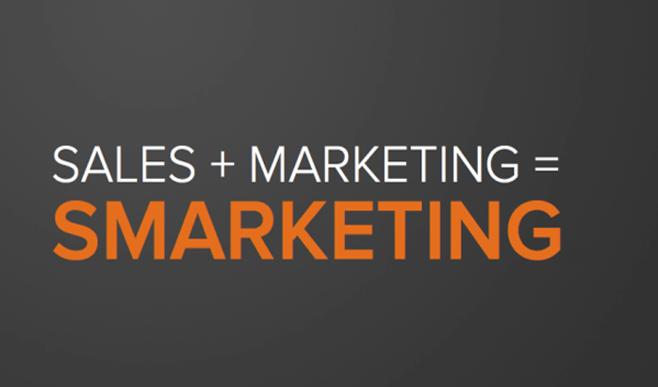 sales-marketing-b2b