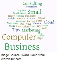 6 Biggest Small Business Computer Consulting Blog Posts of 2011