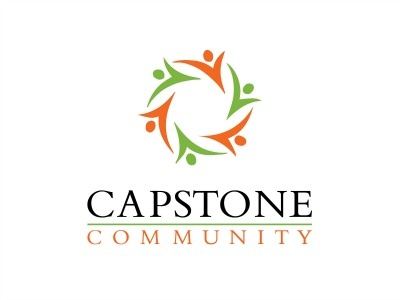 capstone individual At capstone genetics, we specialize in helping clinicians and patients make the most of these individual differences we have partnered with leading manufacturers of genotyping technologies to identify these unique variations at capstone genetics, we specialize in helping clinicians and patients make the most of these individual differences.