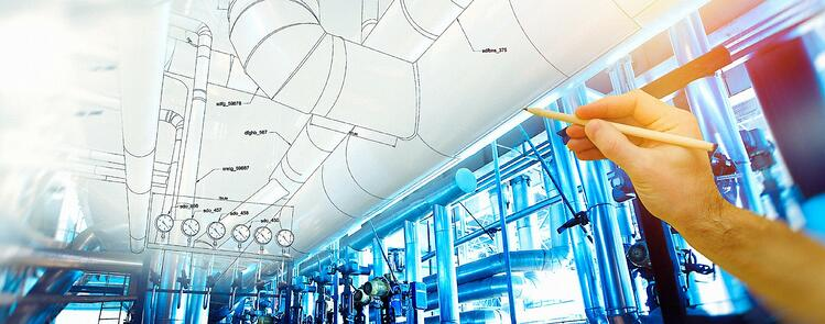3 Use Cases of Simulation Software for Manufacturing Plants
