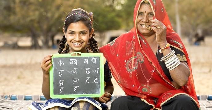prepaUP genero y educacion UNESCO