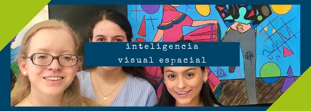 prepaUP-femenil-tipos-de-inteligencia-visual