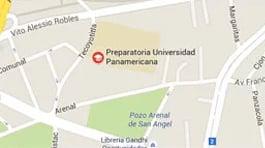 mejor-prepa-en-la-ciudad-de-mexico-mapa-varonil
