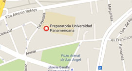 preparatorias-en-el-df-up-prepa-mapa.jpg