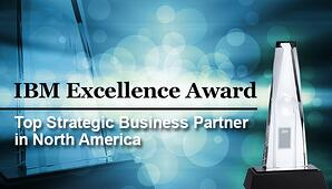 LinkedIn-award-Announcement.jpg
