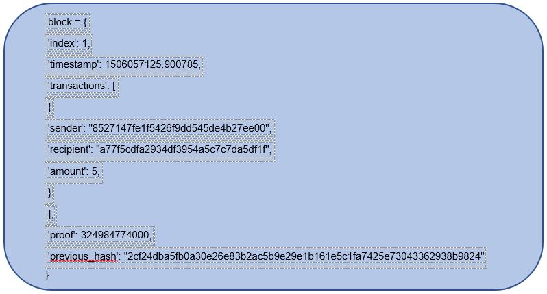 blockchain_blog_pic4