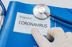 The Coronavirus Outbreak Will Affect the Economy