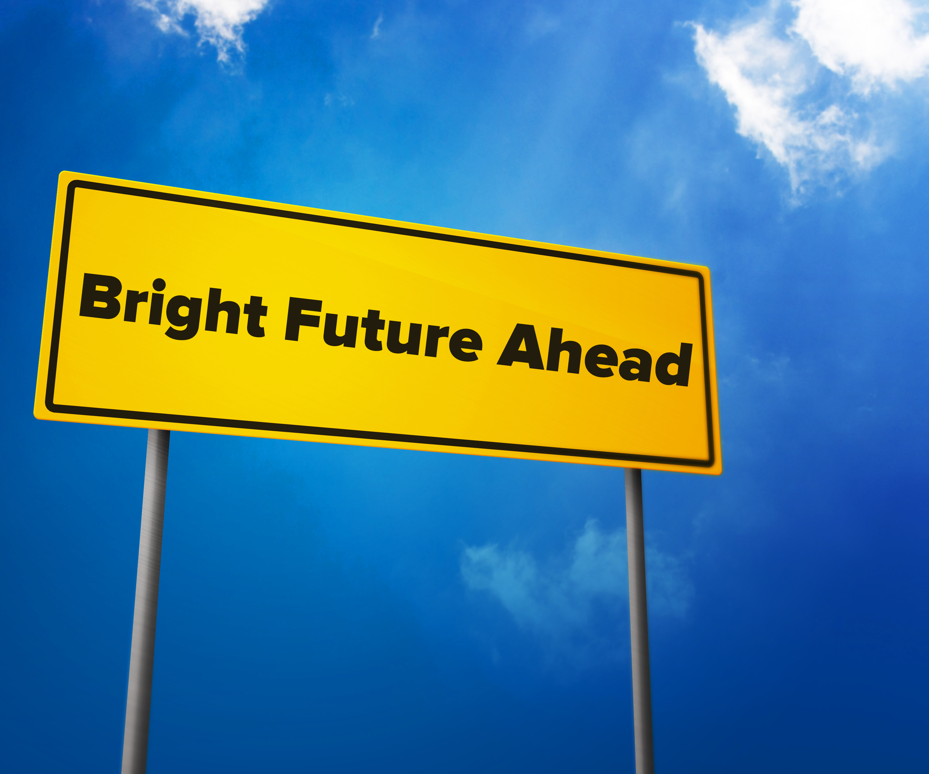 bright future Mi bright future addresses the long-term workforce needs in michigan, especially in high-demand occupations, by supporting the development of an informed, educated.