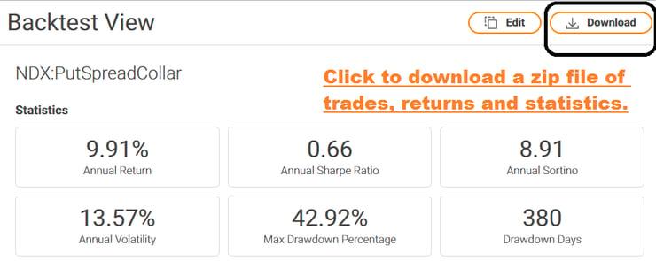 DownloadZipBacktestStats
