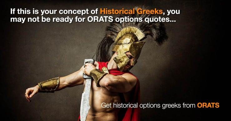 ORATS-BlgPst-HistoricalGreeks