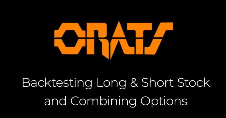 ORATS-BlgPst-LongShort