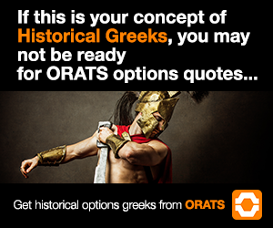 adwords-gohistorical-greeks2
