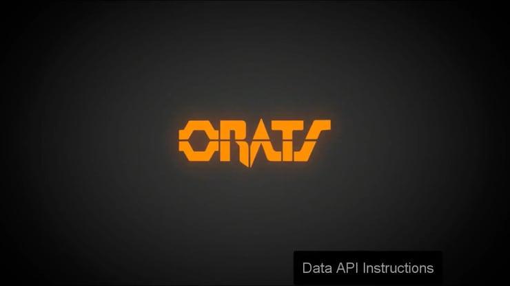 Data API Intro-thumb