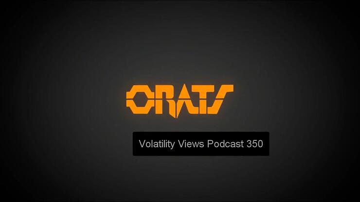 VolViewsPodcast350OptionsInsider-thumb