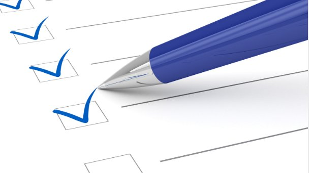 How to Write Incident Management Checklists