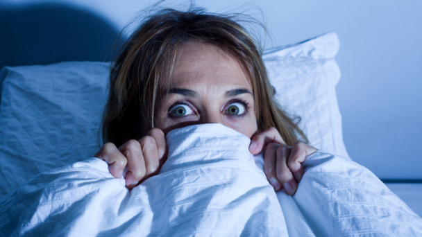 3 Crisis Management Nightmares... and How to Avoid Them