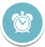 Hubspot_Icon_18.png