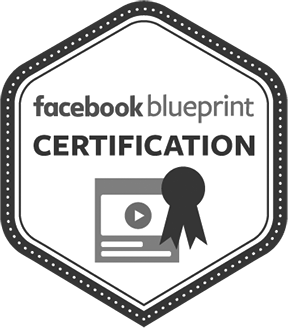 certified-facebook-gray.png