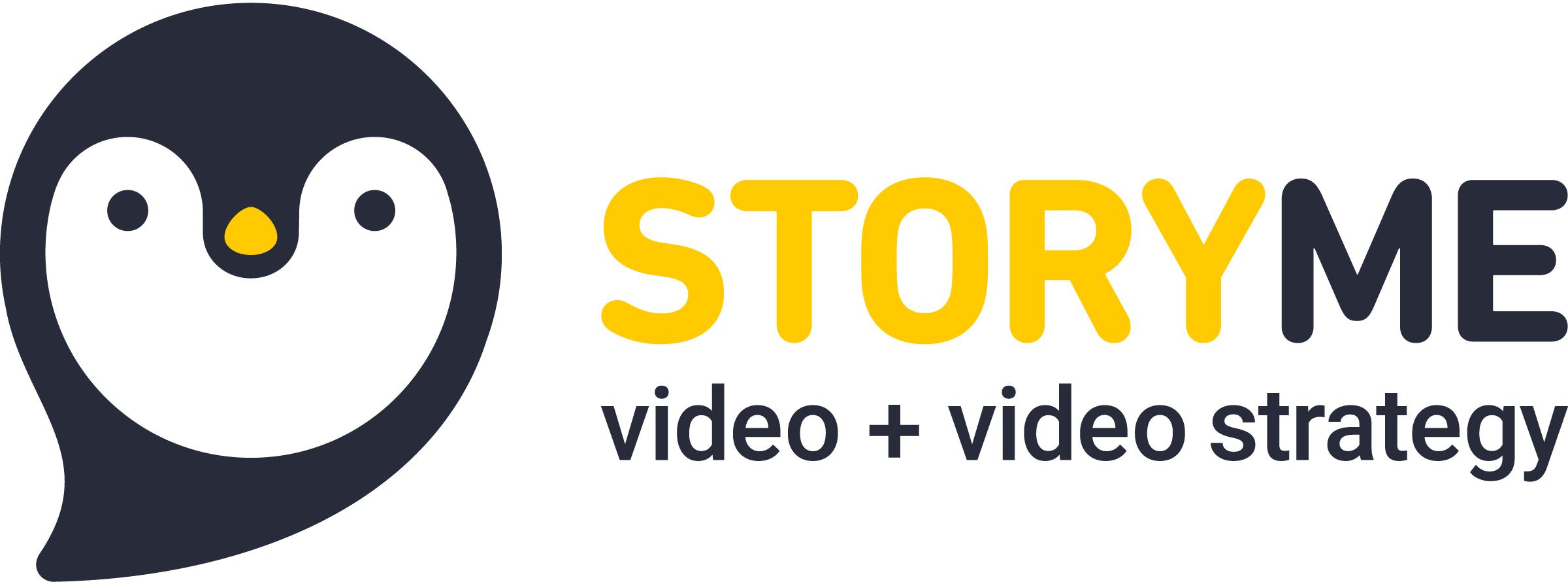 logo-spacer.png