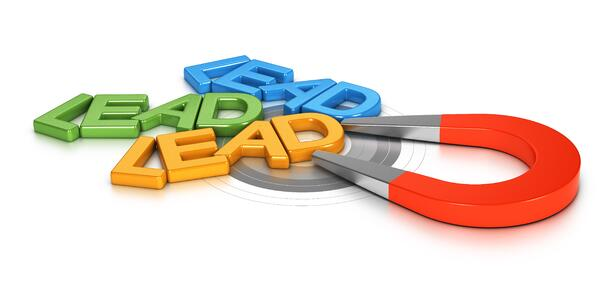 How To Successfully Capture More B2B Leads