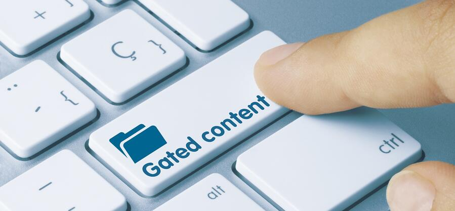 How Content Marketing Can Generate High Quality Leads For Your B2B Business