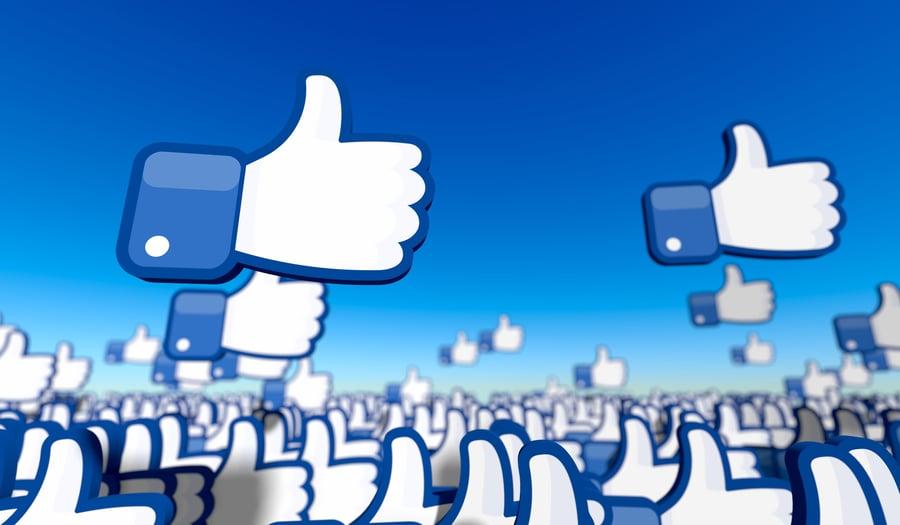 Using Facebook For B2B Lead Generation