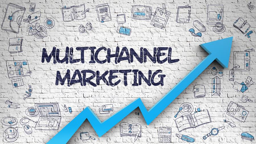 What Channels Are You Using For B2B Lead Generation