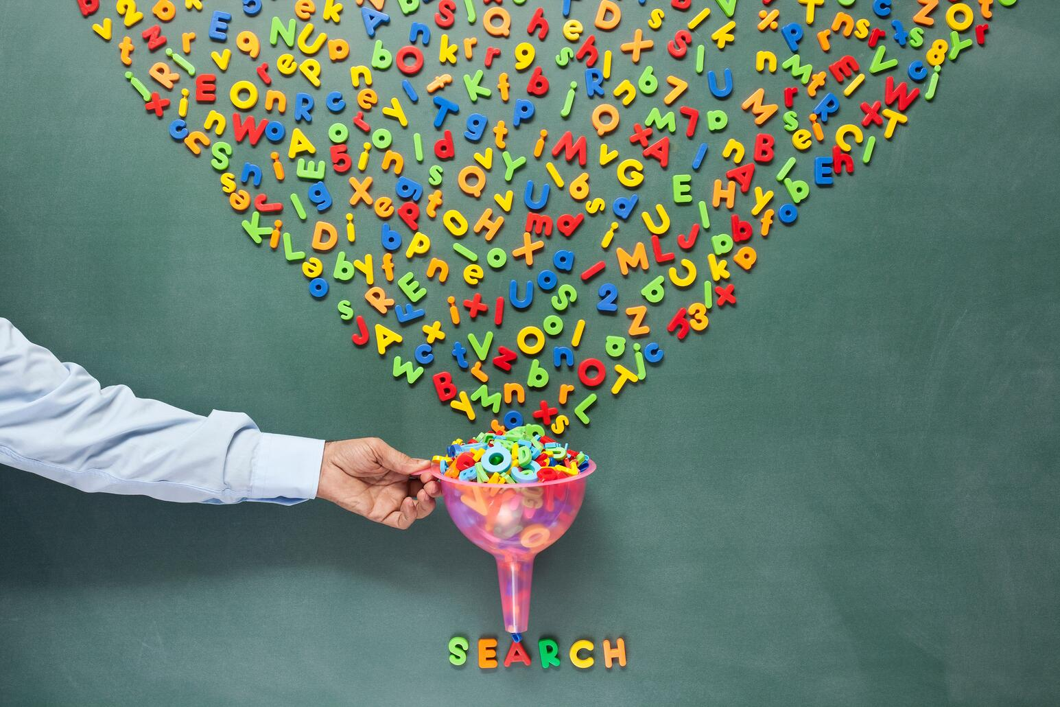 choosing right meta tags for better website visibility online