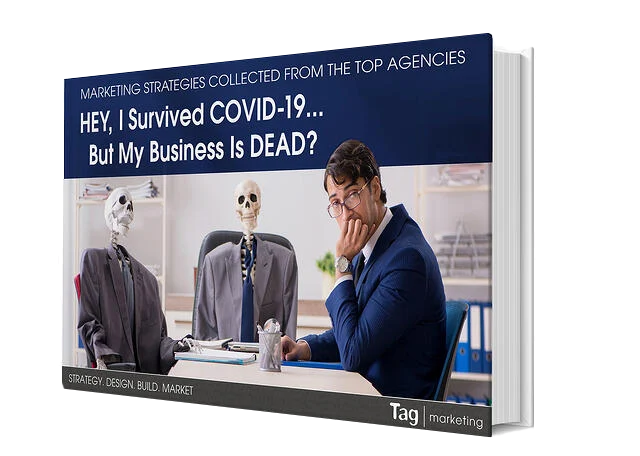 how-i-survived-covid-19-but-my-business-is-dead