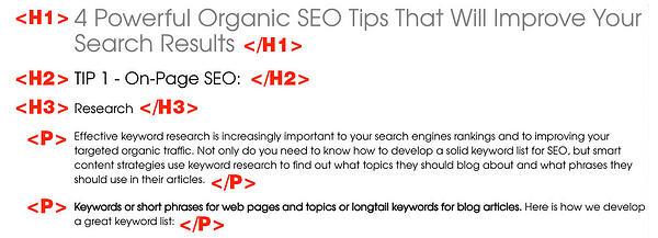 example-of-page-structure-for-seo.jpg
