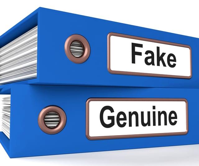 fake-vs-real-online-reviews.jpg
