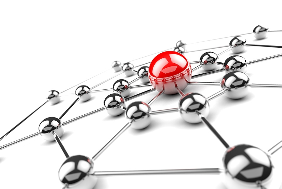 internal linking is an important part of your seo strategy