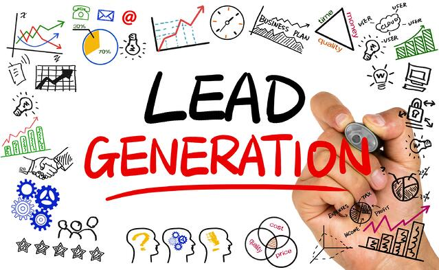 A Beginners Guide To B2B Lead Generation