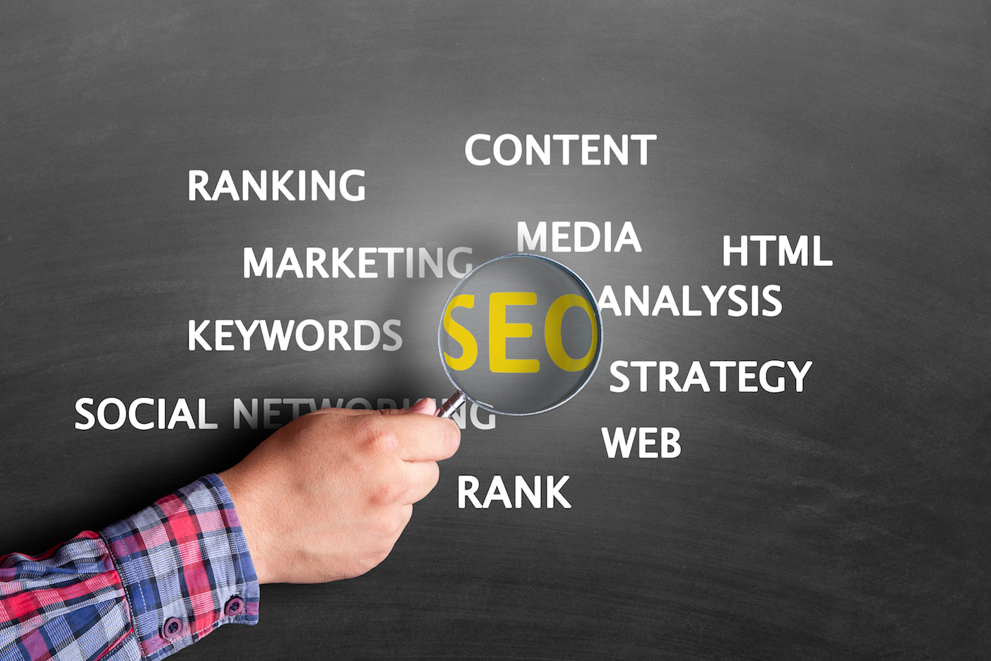 organic-seo-tips-proven-search-results