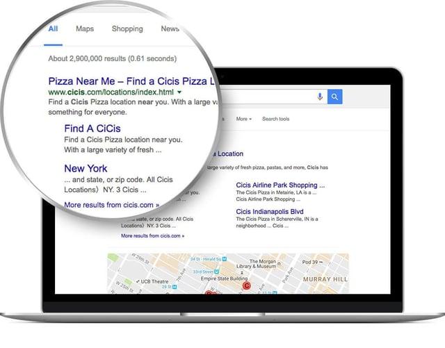providing-successful-local-searches.jpg