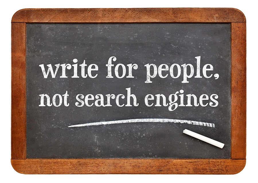seo friendly content writing for 2016