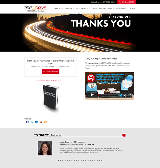 thanks-page-social-proof-landing-page.png