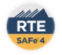 Safe7-1-1