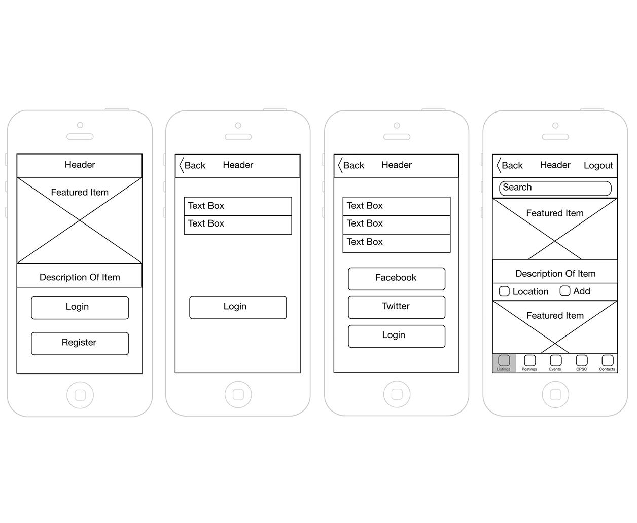 tab-design_thinking