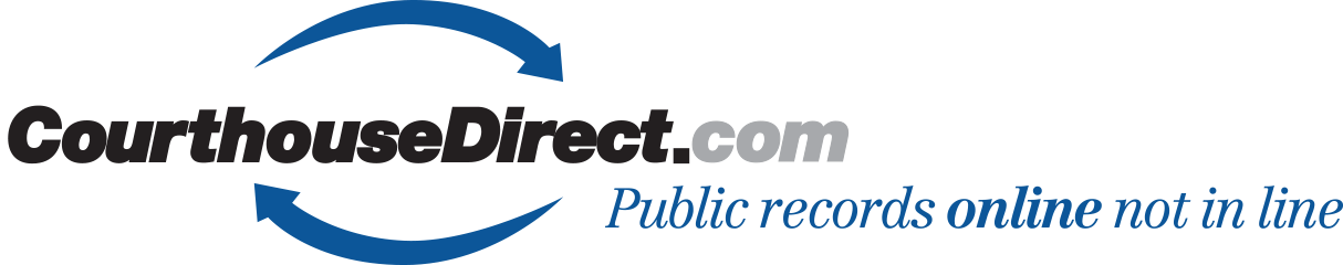 Courthouse_Direct_Logo-WithTagline