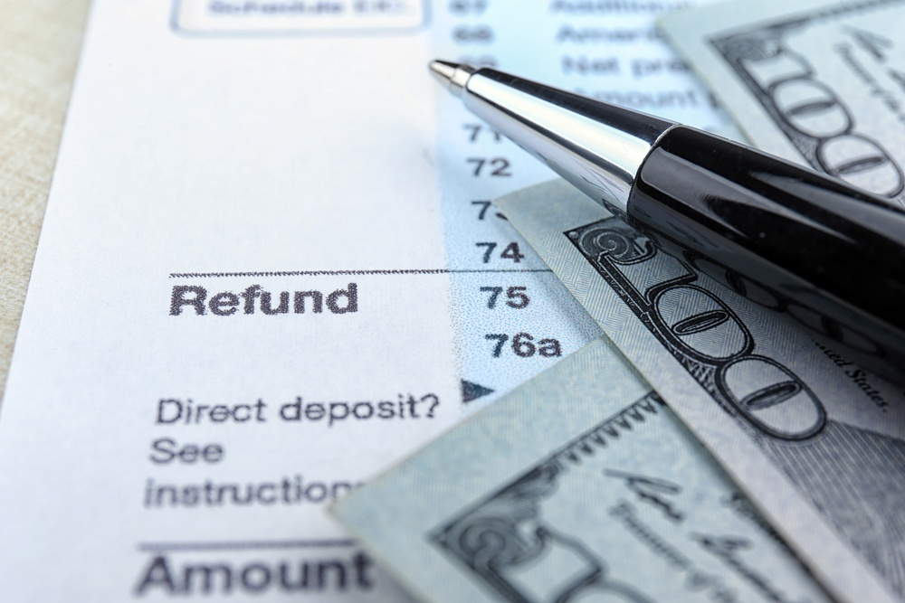 6 Tips for Finding an IRS Tax Attorney